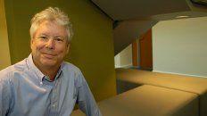nobel de economia para richard thaler, investigador de la psicologia de la economia