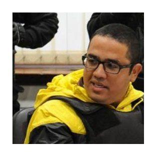 complicado. Con la decisión de Vera Barros, Guille Cantero afronta imputaciones en cinco causas penales.