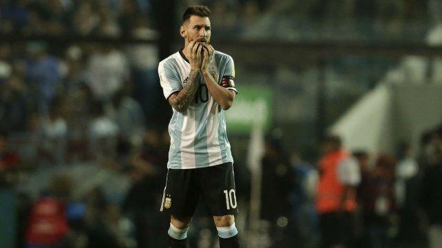 Repechaje o clasificación directa, todas las opciones posibles para que Argentina llegue al Mundial