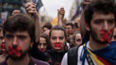 aspiraciones de autonomia en otros paises de la union europea