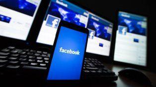 Facebook dejó de funcionar en varios países y produjo la reacción de millones de usuarios
