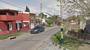 Una mujer de 78 años perdió casi 250 mil pesos al caer en un secuestro virtual en zona norte