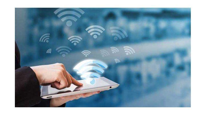 Alarma Krack: las conexiones de Wi-Fi del mundo están en peligro