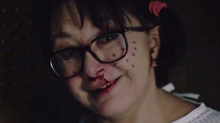La Chilindrina protagoniza la siniestra promo de la nueva temporada de Stranger Things