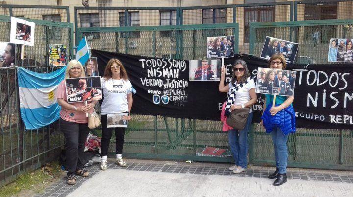 El memorándum con Irán fue respaldado por Nisman, declaró Timerman