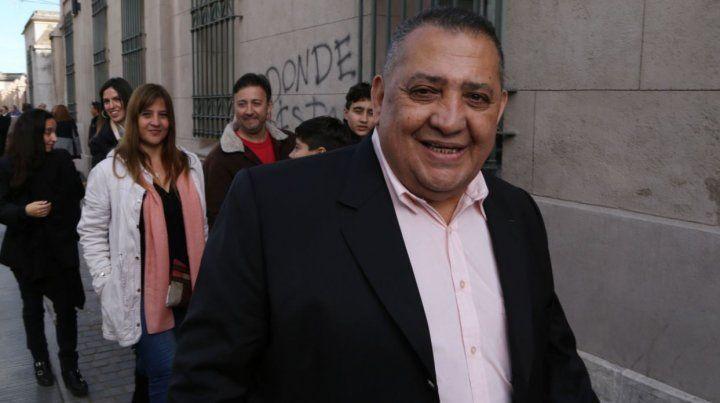 DElía atribuyó sus cuatro viajes a Irán a una avidez periodística por investigar