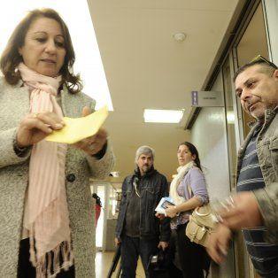 fein dijo que el municipio enviara al concejo el presupuesto antes del 10 de diciembre