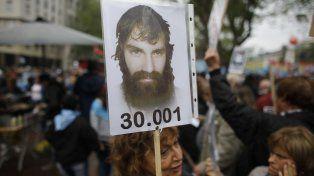 Los estudios de ADN tardarán entre tres y siete días y se harán en Córdoba