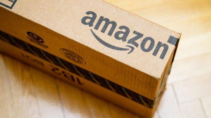 Uno de los gigantes del eCommerce mundial está próximo a desembarcar en el país.