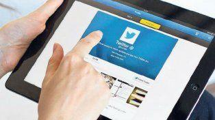 La red social podrá calificar contenidos como imagen sensible.