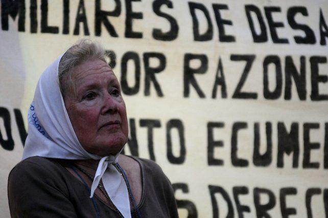 Nora Cortiñaz