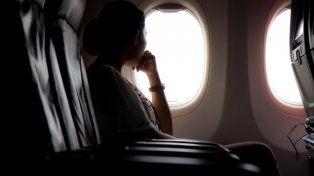 Según algunos psicólogos, quienes eligen la ventanilla tienden a ser más egoístas.