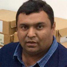 Un candidato a presidente comunal santafesino ganó las elecciones pese a estar preso