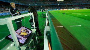 Es un asistente que hasta le puede salvar la carrera a un árbitro, afirmaron desde Conmebol.
