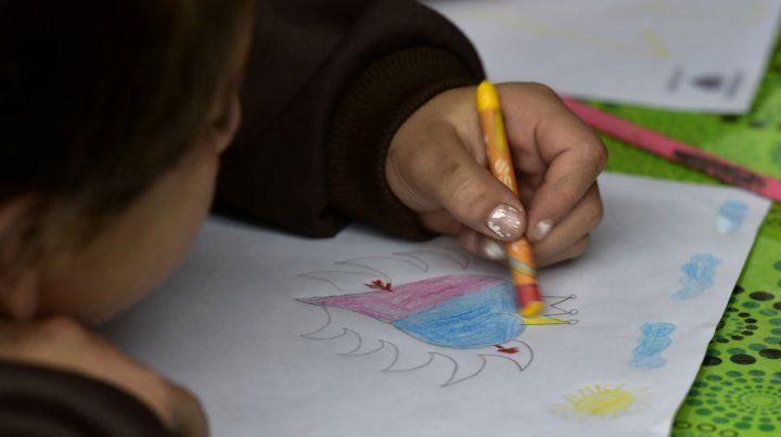 El informe de la Unesco llama a evitar los sistemas de mediciones restringidas en el rendimiento escolar.