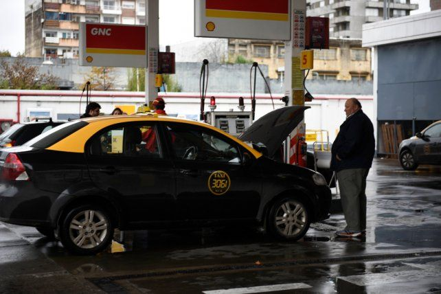 Desde el sindicato advirtieron que sólo en Rosario impactaría en unos 700 puestos laborales