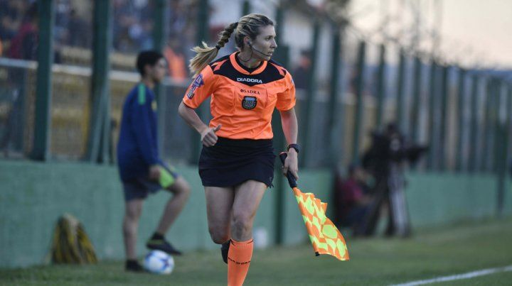 Gisela Trucco