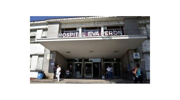 reclamos. Los residentes del Eva Perón reclaman más seguridad y una profunda investigación.