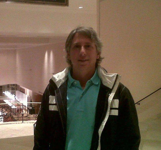 AlejandroPagnucco