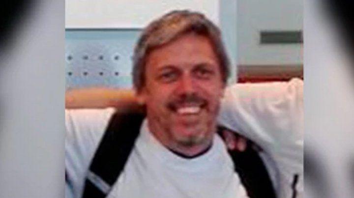Hernán Diego Mendoza