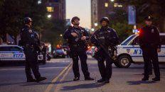la cineasta rosarina julia solomonoff conto como vivio el ataque terrorista en nueva york