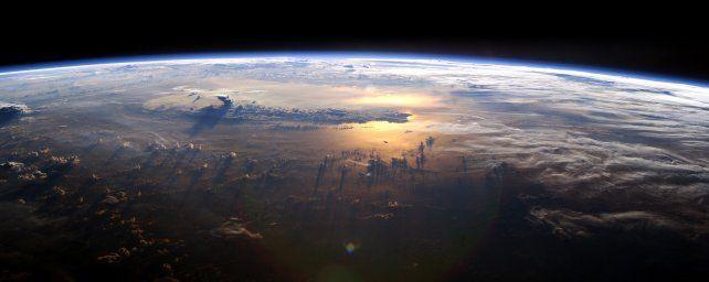 Una buena para la naturaleza: el agujero en la capa de ozono es el más pequeño desde 1988