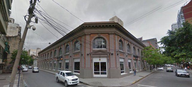 La Afip denunció que una cadena de gimnasios evadió más de 2.5 millones de pesos