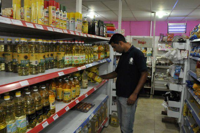 Una familia de clase media necesitó en Rosario 25.780 pesos para vivir durante octubre