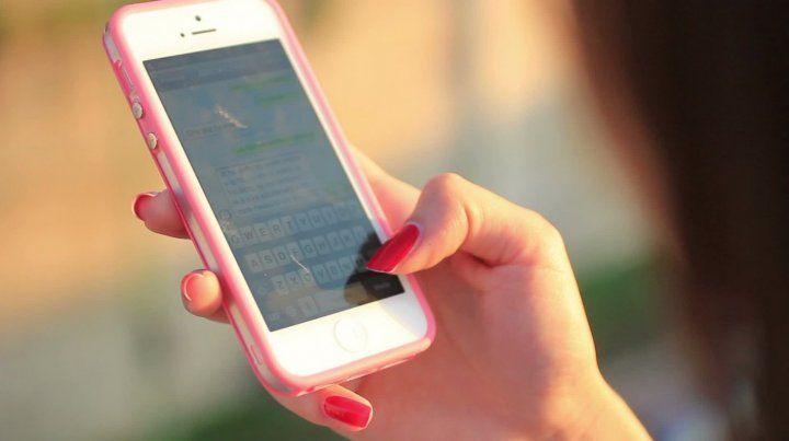 Personal superó las 1.000 localidades con cobertura 4G en Argentina