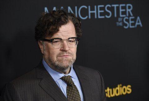 El director Kenneth Lonergan.