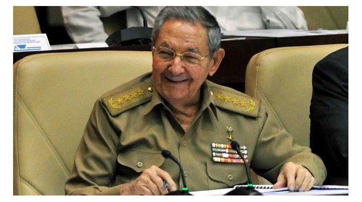 La Habana denuncia un retroceso bilateral con Washington
