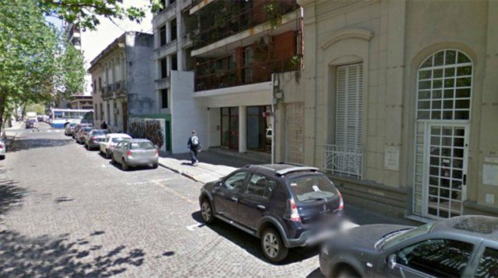 Se repuso la energía en barrio Martín tras un corte en media tensión