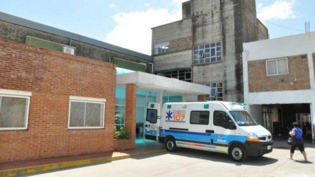 Apartan a médicos por bebé muerta en presunta mala praxis