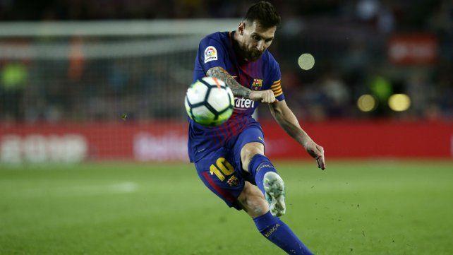 Serrat le dijo a Messi: Mi corazón canalla te acompañará si decides jugar en Newells