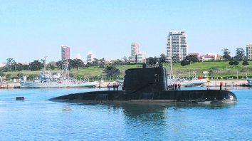La desaparición del submarino ARA San Juan volvió a poner en escena una muy sospechosa vinculación, que viene de años.