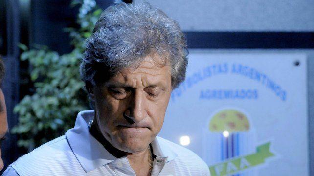La Justicia confirmó el procesamiento de Sergio Marchi
