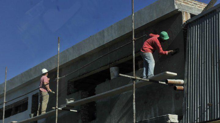 Los empresarios del sector tienen esperanzas del efecto positivo que generará si se instrumentan créditos para proyectos en pozo.