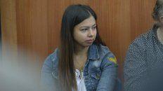 testaferro. Bajo esa figura está acusada Silvana Gorosito, pareja de Monchi Cantero y titular de varios vehículos.