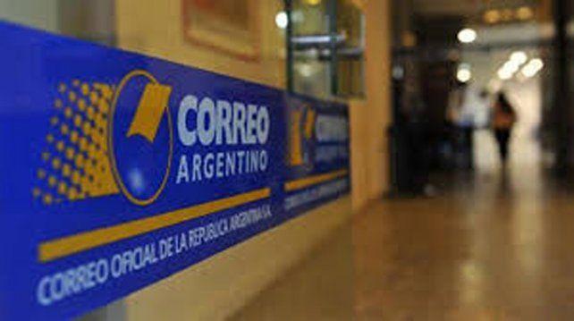 Incógnita. Varias empresas del Grupo Macri están bajo sospecha.