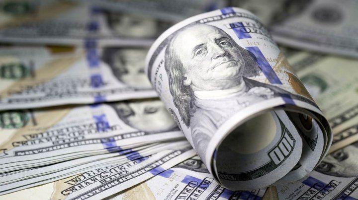 El dólar roza los 20 pesos en las principales capitales de provincias