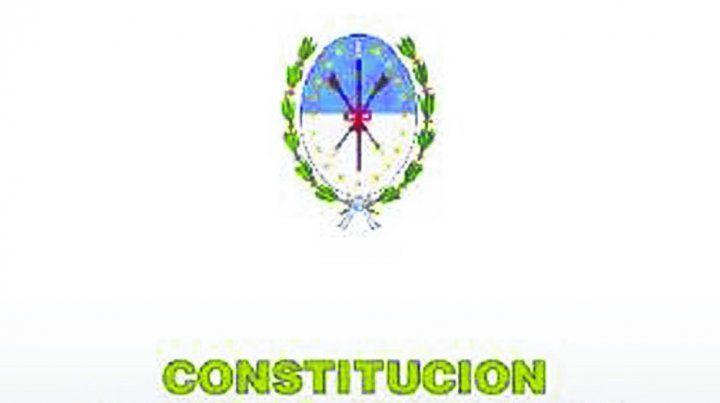 Una reforma constitucional para el siglo XXI