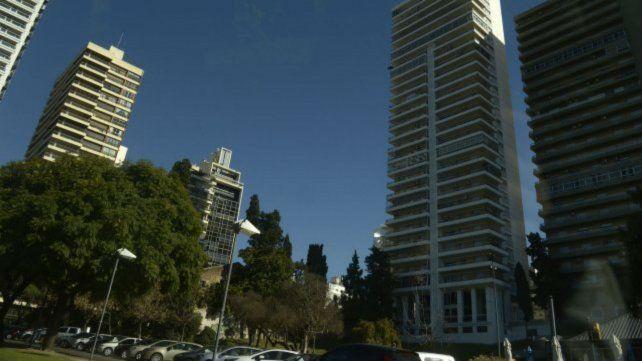 La provincia destacó el plan para diferenciar hogares por su consumo de energía