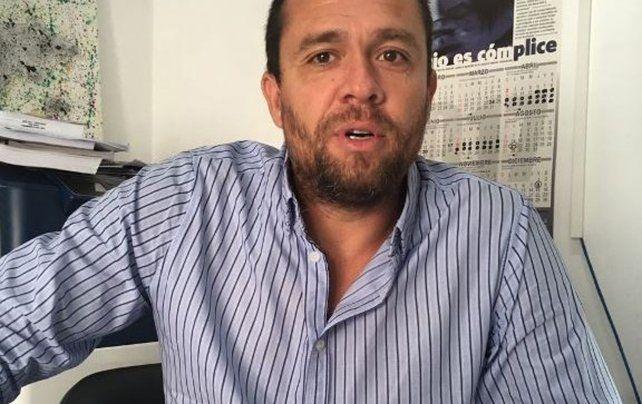 Los casos están en manos del fiscal Puyrredón