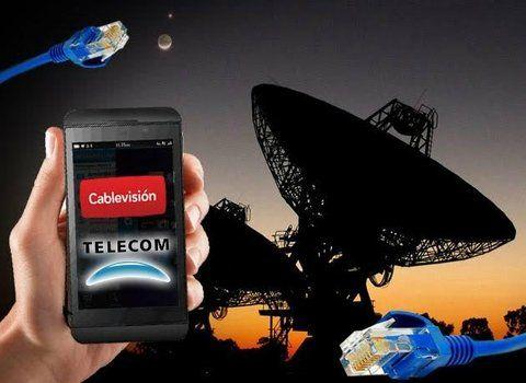 Telecom apuesta a la convergencia.