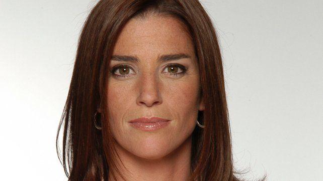 Murió la periodista y legisladora porteña Débora Pérez Volpin
