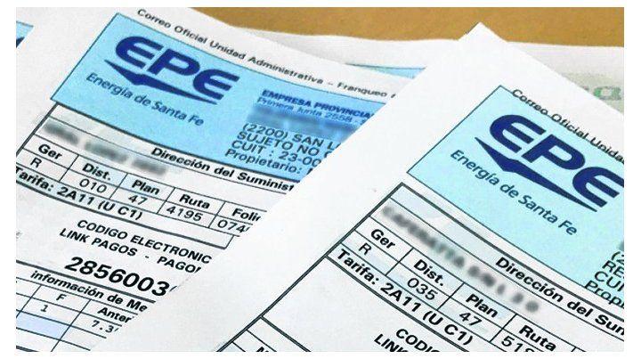 beneficio. La tarifa será gestionada por titulares o convivientes.