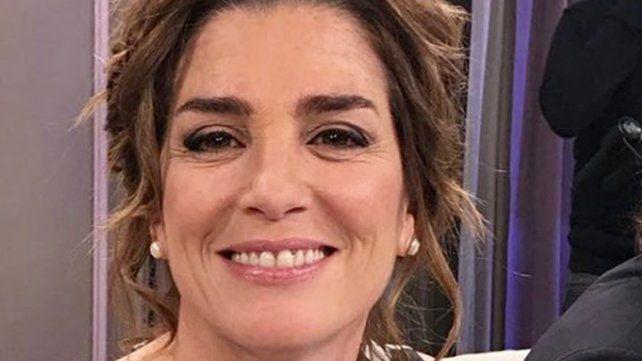 Primeros resultados de la autopsia a Débora Pérez Volpin