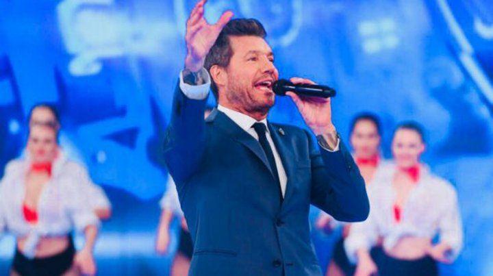 Sorpresas en la lista de los famosos convocados al Bailando 2018