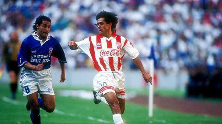 Adversarios. Zamora y Herrera