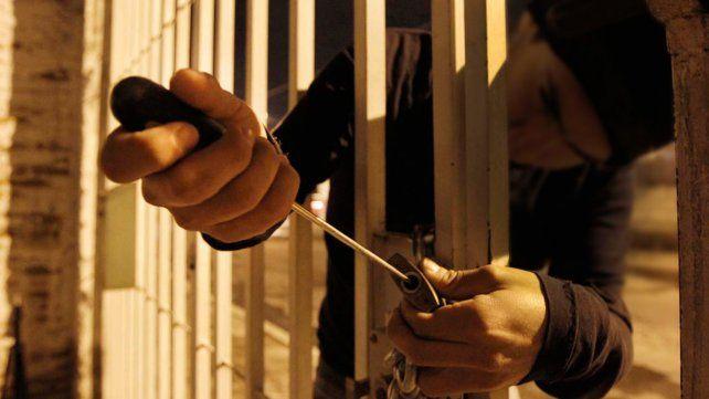 El 85 por ciento de los hogares del país tiene una medida de seguridad